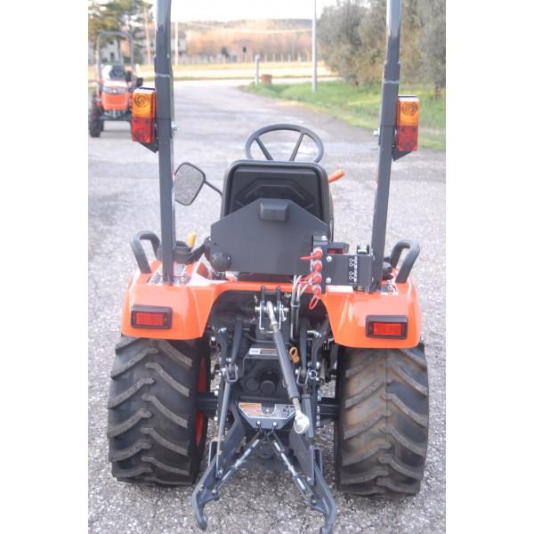Trattori agricoli usati related keywords trattori for Attrezzi agricoli usati lazio